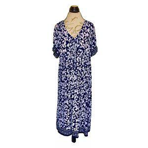 Just my Size Dress